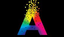 Arragon Digital